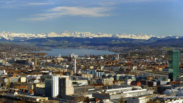 SchweizFotos