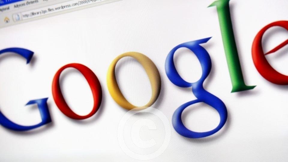 Opposition gegen Google