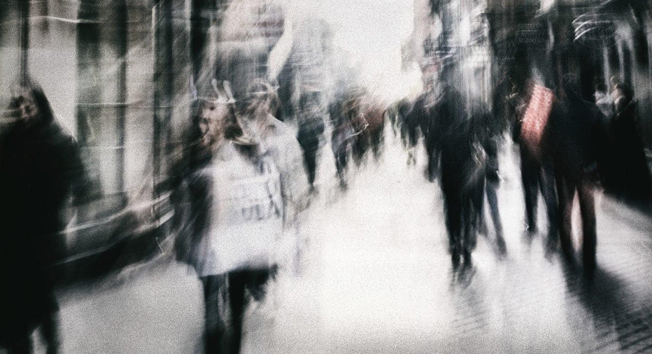 Fotoausstellung «wahr|nehmen»