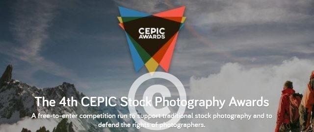 Photo Wettbewerb